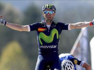 Alejandro Valverde (Ciclismo)