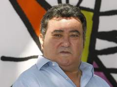 Muere el cantaor flamenco José Menese