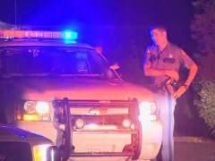 Tres fallecidos y un herido en un tiroteo en EEUU
