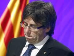 La CUP condiciona su apoyo a Puigdemont a un referéndum en 2017