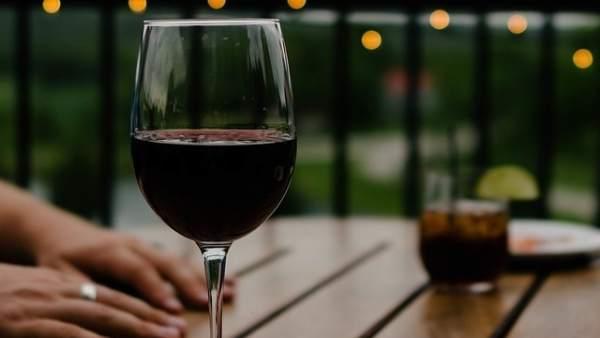 Рубрика - Trattamento alcolismo   mmmoney.ru