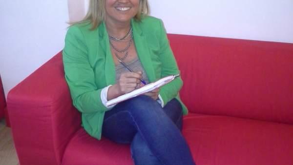 Beatriz Sestayom