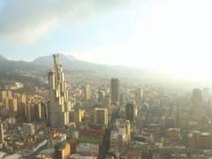 Bogotá, mucho más que la capital de Colombia