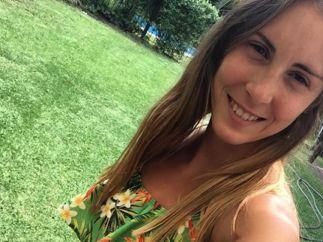 Florencia Habif (Hockey sobre hierba)