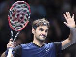 Roger Federer (Tenis)