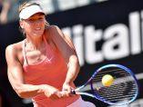 María Sharapova (Tenis)