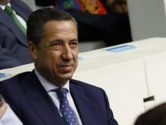 Zaplana, Villar Mir y López Viejo, entre los 60 investigados por el juez en la operación Lezo