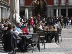 Los ayuntamientos de las ciudades turísticas piden un control del alquiler vacacional