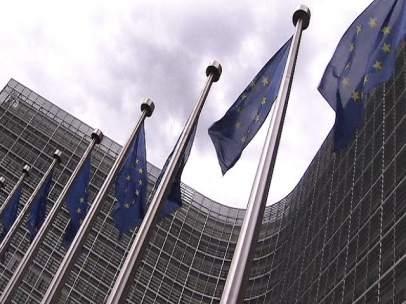 España déficit UE