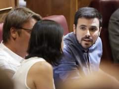 Reacciones a la decisión de la Junta Electoral sobre Otegi