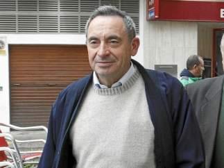 Pere Barceló