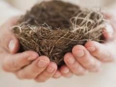 Dos consejos básicos si tienes hijos... y quieres superar el síndrome de nido vacío