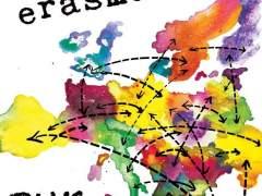 Imagen de Erasmus +