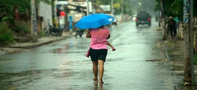 La tormenta tropical Earl en México deja al menos 38 muertos