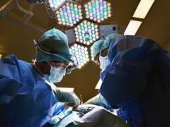 El empleo vinculado al turismo sanitario sigue creciendo