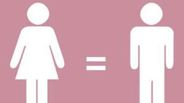Resultado de imagen de FEMINISMO