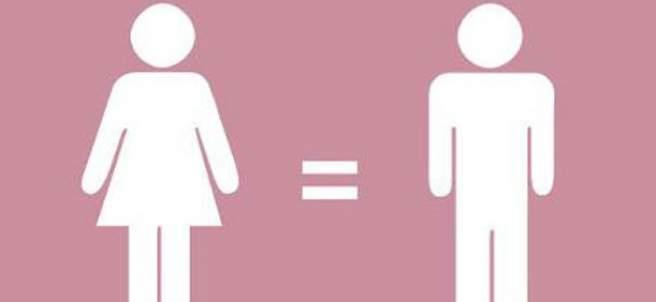 Feminismo e igualdad