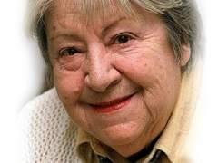 Gloria Fuertes en siete poemas
