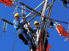 El Supremo tumba el bono social eléctrico