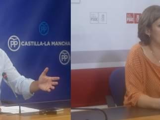 Velázquez y García