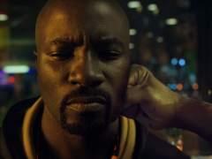Segunda cancelación de Netflix en una semana: 'Luke Cage' tampoco tendrá una tercera temporada