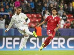 La AN anula la sanción impuesta a Mediapro por los contratos con los clubs