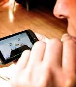 El consumo energético de los teléfonos Android obsesiona a algunos usuarios