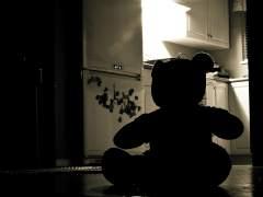 Siete años de cárcel por abusos sexuales a dos niñas y contagiar a una un herpes genital