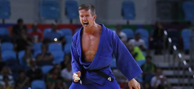 Dirk Van Tichelt