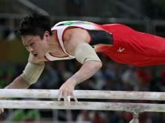 Kohei Uchimira