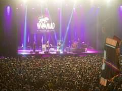 Womad no celebrará este año su edición en Fuerteventura