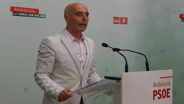 Antonio Hurtado