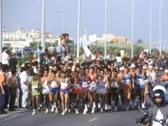 Barcelona revivirá con una gran fiesta los 25 años de los JJOO del 92 y encenderá el pebetero