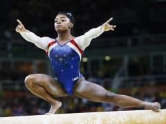 Phelps, Ledecky, Biles, Bolt...: las grandes estrellas de los Juegos