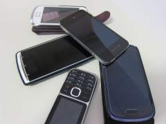 """El Mobile Social Congress y la """"cara oscura"""" de la industria del móvil"""