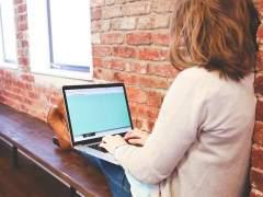 A los internautas les preocupa cada vez más la privacidad en red