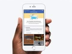 Alertan de publicaciones fraudulentas en Facebook con falsos descuentos