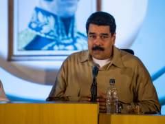 Maduro deja sin sueldo a los diputados venezolanos, según la oposición