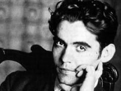 Granada conmemorará el Año Lorca coincidiendo con la llegada del legado