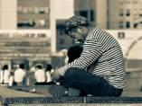 La depresión, una enfermedad que cada vez afecta a más personas.