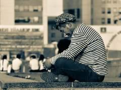 La depresión, una enfermedad que afecta ya al 5,2% de los españoles