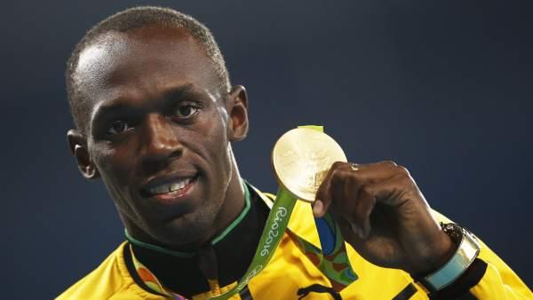 Olimpiadas de Río 2016 1b9787c75d904