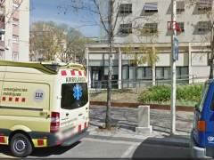 Los peatones muertos en accidente en Barcelona aumentaron de 6 a 16 entre 2015 y 2016