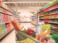 Lista de los supermercados por precio