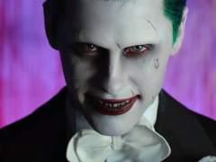 Scorsese producirá una película sobre el origen del Joker