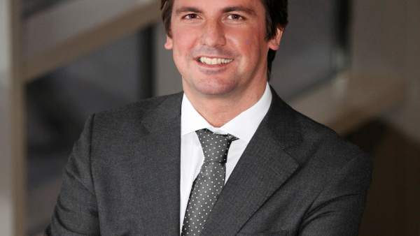 Miguel Matos, nuevo director general de Philip Morris en Canarias