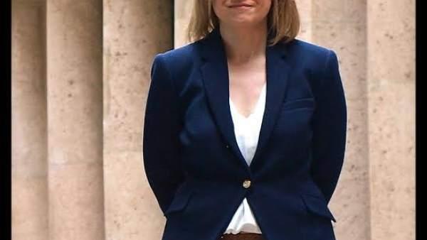 Carmen Picazo.