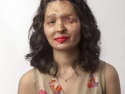 Reshma Banoo Qureshi