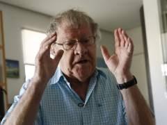 """Ian Gibson: """"No hace falta trasladar los restos de Lorca"""""""