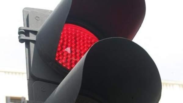 Recursos de semáforos